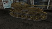 VK4502(P) Ausf B 4 for World Of Tanks miniature 5