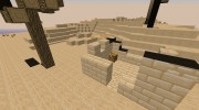 Atum: Journey Into The Sands for Minecraft miniature 6