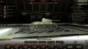 Ангар USA army for World Of Tanks miniature 5