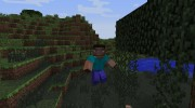Animated Player for Minecraft miniature 2