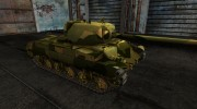 T20 от aiver for World Of Tanks miniature 5