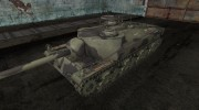 Шкурка для T28 for World Of Tanks miniature 1