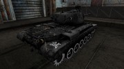 Шкурка для M46 Patton для World Of Tanks миниатюра 4