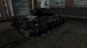 Шкурка для T14 for World Of Tanks miniature 4