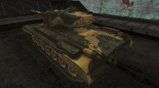 T32 amade for World Of Tanks miniature 3
