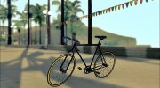 GTA V Fixter (v.1.0) for GTA San Andreas miniature 3
