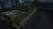 JagdTiger 4 for World Of Tanks miniature 4