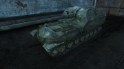 Объект 261 11 for World Of Tanks miniature 1