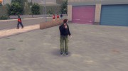 HD Weapons for GTA 3 miniature 15