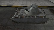 Ремоделинг для Pz IV AusfGH for World Of Tanks miniature 2