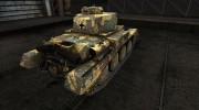 PzKpfw 38 na for World Of Tanks miniature 4
