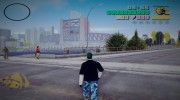 Hud Colors from VC for GTA 3 miniature 2