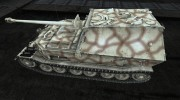 Ferdinand 30 for World Of Tanks miniature 2