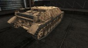 JagdPzIV 4 for World Of Tanks miniature 4