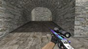 AWP Pathfinder for Counter Strike 1.6 miniature 2