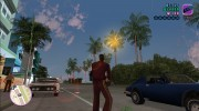 Remastered Graphics 0.6 for GTA Vice City miniature 5