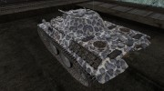 VK1602 Leopard 22 for World Of Tanks miniature 3