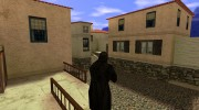 SCREAM L33t для Counter Strike 1.6 миниатюра 3