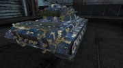 Т-44 for World Of Tanks miniature 4