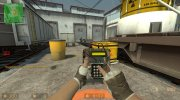 C4 из CS:GO for Counter-Strike Source miniature 3