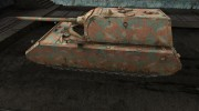 Maus 35 for World Of Tanks miniature 2