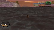 Swiming for GTA 3 miniature 2