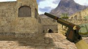 USP Бизнес-класс for Counter Strike 1.6 miniature 1