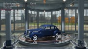 Real Car Facing mod (version 1.6) replay for Mafia: The City of Lost Heaven miniature 28