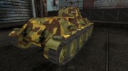 Шкурка для А-20 for World Of Tanks miniature 4