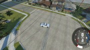 Grove Street for BeamNG.Drive miniature 2