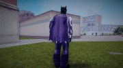 Batman for GTA 3 miniature 2