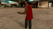 Gamemodding Fam for GTA San Andreas miniature 4