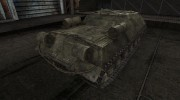 Объект 704 for World Of Tanks miniature 4