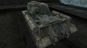 ИС for World Of Tanks miniature 3