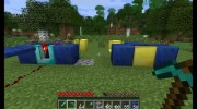 ForgeMultipart 1.2.0.347 for Minecraft miniature 3