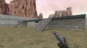 aim_usp for Counter Strike 1.6 miniature 2