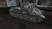 VK3002DB W_A_S_P 1 for World Of Tanks miniature 5
