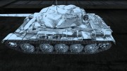 T-44 13 for World Of Tanks miniature 2