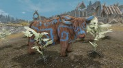 Summon Farm Animals - Mounts and Followers for TES V: Skyrim miniature 2