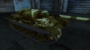 Т-54 для World Of Tanks миниатюра 5