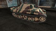 PzKpfw V Panther 03 for World Of Tanks miniature 5