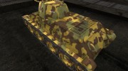 А-20 Gesar for World Of Tanks miniature 3