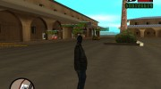s0beit by Mishan for SA:MP 0.3.7 R1 для GTA San Andreas миниатюра 2