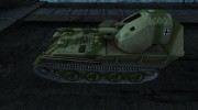 GW_Panther CripL 3 для World Of Tanks миниатюра 2