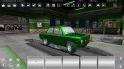 ЗаЗ 968 for Street Legal Racing Redline miniature 10