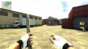 Карта Dust II из CS:GO 2012 for Counter-Strike Source miniature 10
