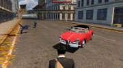 Alive Bars Mod v.28.08 for Mafia: The City of Lost Heaven miniature 5