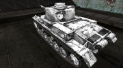 VK3001P 01 for World Of Tanks miniature 3