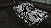 PzKpfw V Panther HeyDa4HuK 2 for World Of Tanks miniature 3