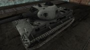Шкурка для Lowe for World Of Tanks miniature 1